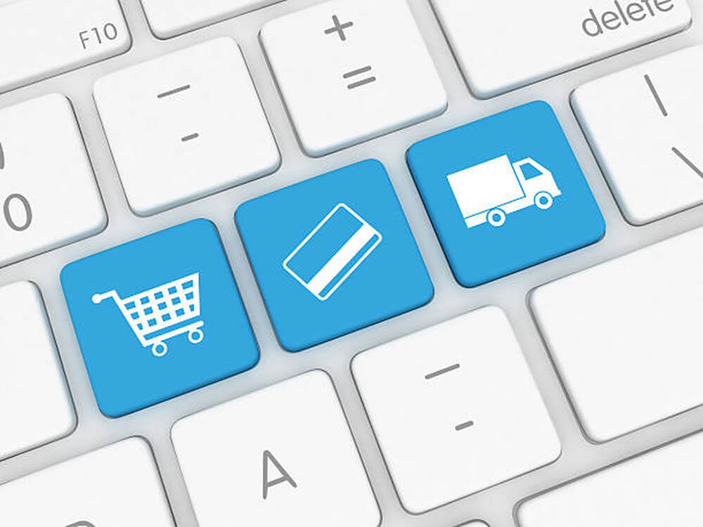 web design mandurah - mandurah ecommerce web design - Design