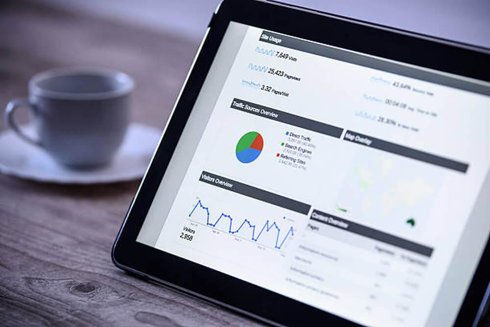 web design mandurah - mandurah seo services - Design